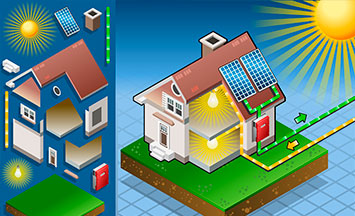 solar-panel-home-install-i-tech-electrical