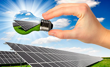 solar-panel-saving-i-tech-electrical