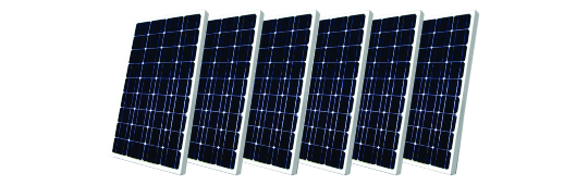 6-panels-itech-electrical
