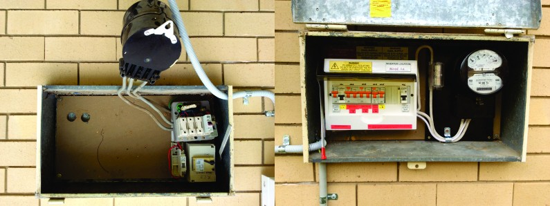 before-and-after-i-tech-electrical-2