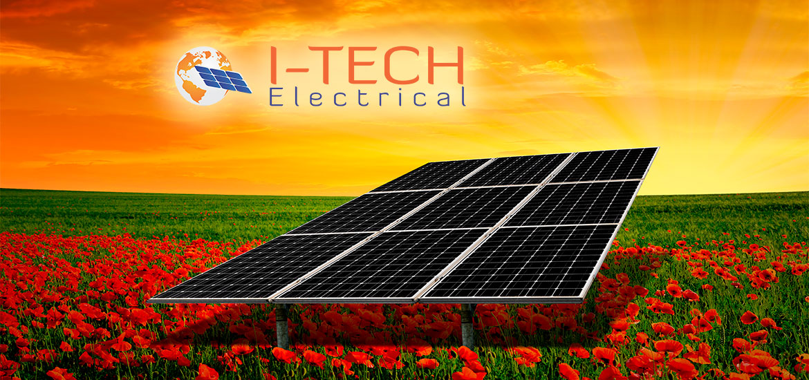 solar-panel-solar-i-tech-electrical