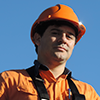 carlos--i-tech-electrical