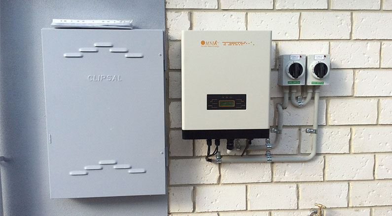 Inverters-3-i-tech-electrical