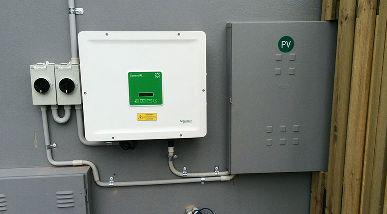 Inverters-4-i-tech-electrical