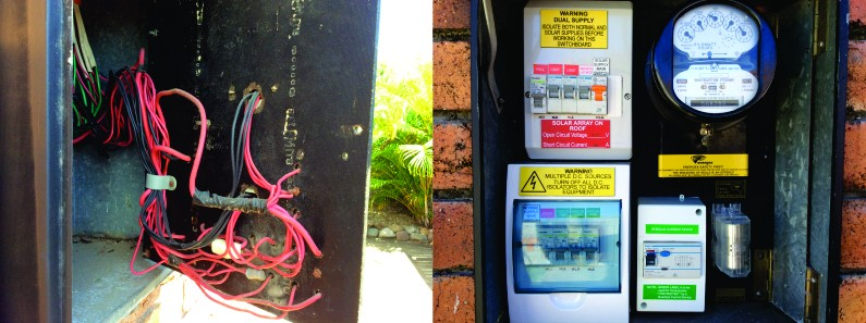 before-and-after-i-tech-electrical-4