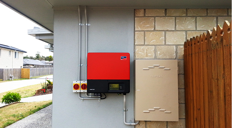 install-4-i-tech-electrical