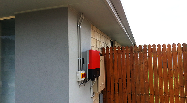 install-5-i-tech-electrical