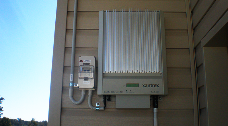 install-6-i-tech-electrical
