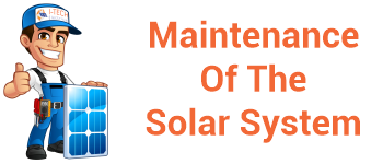 Maintenance-Of-The-Solar-System-i-tech-electrical