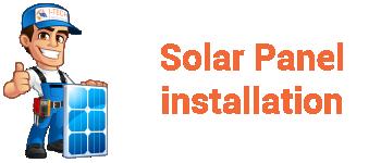 Solar-Panel-installation-i-tech-electrical