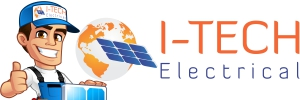 I-Tech Electrical