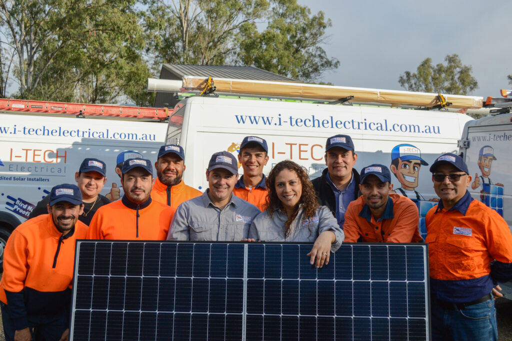 about us-i-tech-electrical