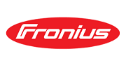 Fronius-i-thec-electrical