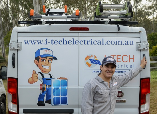 Mission-i-tech-electrical