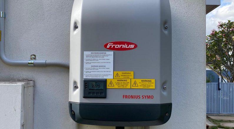 fronius-2-i-tech-electrical