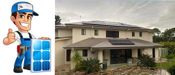 Solar-Energy-System-i-Tech-Electrical