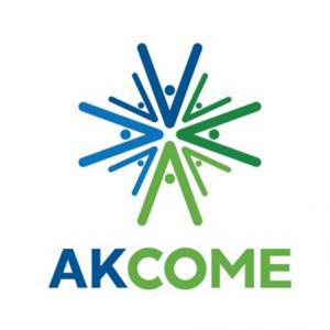 akcome-i-tech-electrical