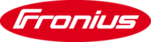 fronius-i-tech-electrical