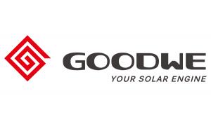 goodwe-i-tech-electrical