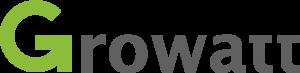 growatt-i-tech-electrical