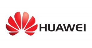 huawei-i-tech-electrical