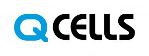 qcell-i-tech-electrical