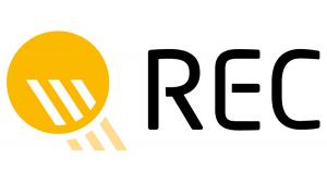 rec-i-tech-electrical