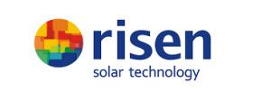 risen-i-tech-electrical