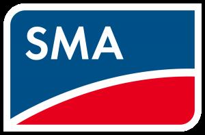 sma-i-tech-electrical