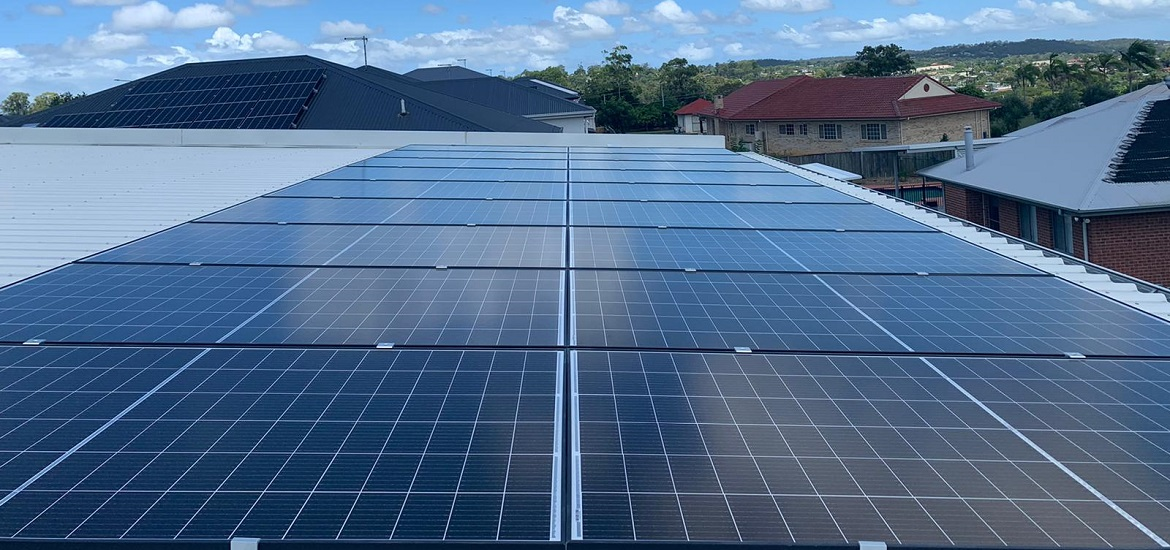 solar-panel-about-i-tech-electrical