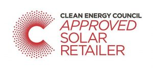 Clean Energy Approved Retailer