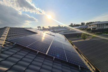Solar power systems-i-tech-electrical