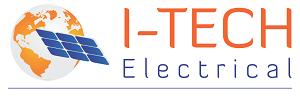 I-Tech Electrical